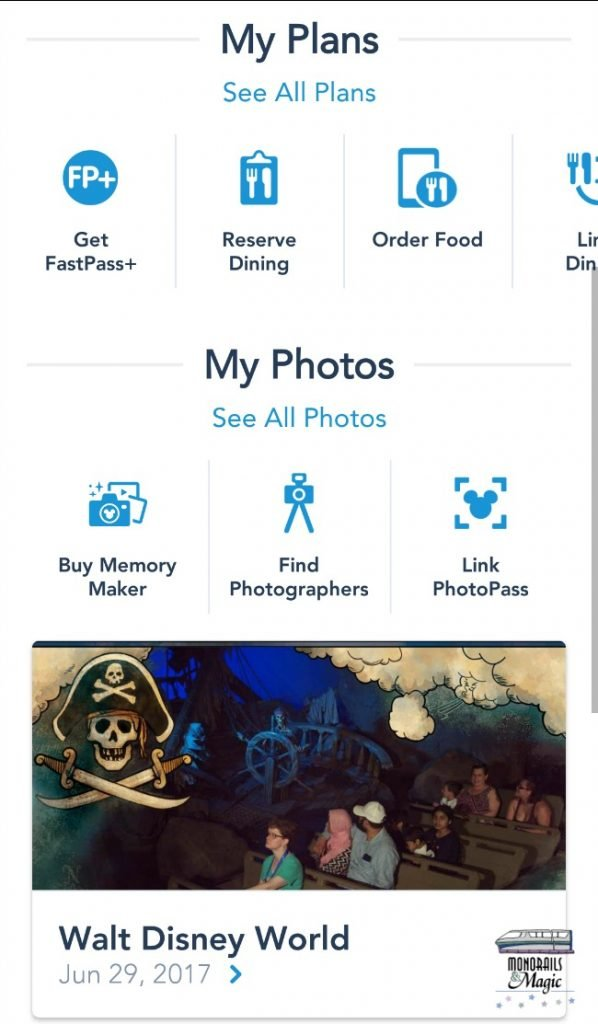 5 Reasons You Should Use Disney's PhotoPass Service