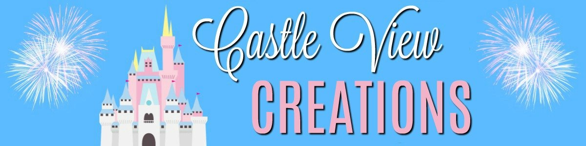 Castle View Creations